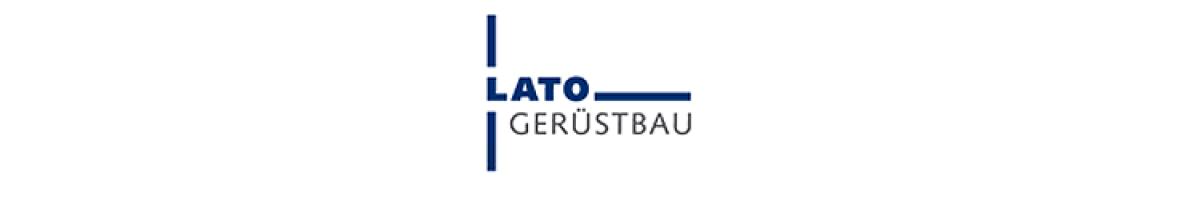 2lato_gerustbau_logo