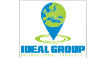 IDEAL_GROUP_DOOEL_114108_250x141
