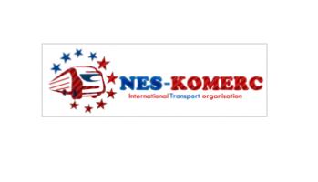 NES-KOMERC_d.o.o._104768_250x141
