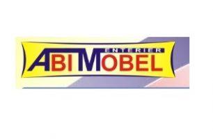 abimobel