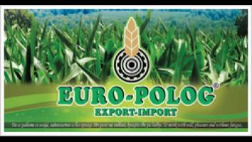 EURO POLOG_127635_250x141 1