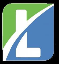 new logo lindi consalting
