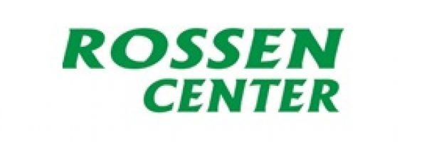 rosen center