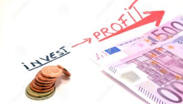 investment-profit-isolated-white-background-graphic-business-34707140